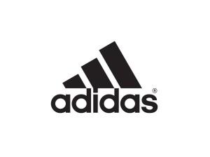 Adidas Hanteln