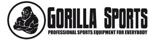 Gorilla Sports Hanteln
