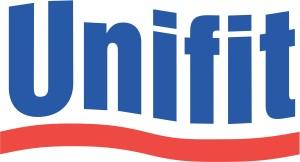 Unifit Hanteln