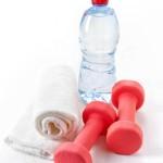 Welche Hantel ist für mich geeignet? – Trainingserfolge durch das richtige Equipment