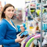 Kaufberatung Hanteln – mit einfachen Übungen zum maximalen Erfolg