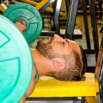 Hantelbänke als Trainingsgerät – darauf ist zu achten