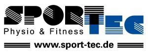 Sport-Tec Logo