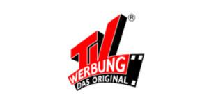 TV – Unser Original Hanteln