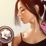 Tipps zum effektiven Muskelaufbau