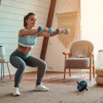 Home Workout – die Must-haves während der Coronapause