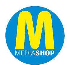 MediaShop Hanteln
