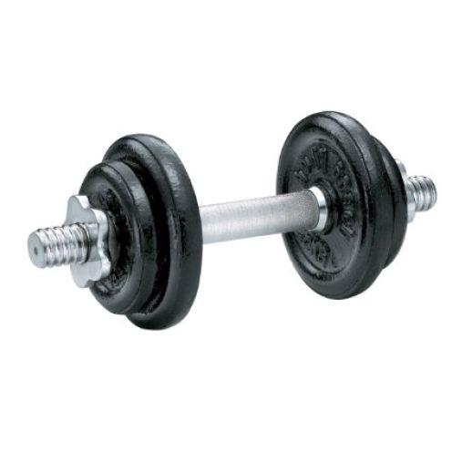 Body Coach 10,3 kg Kurzhantel-Set