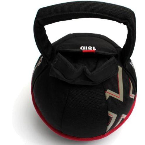 Gymbox Smashbell