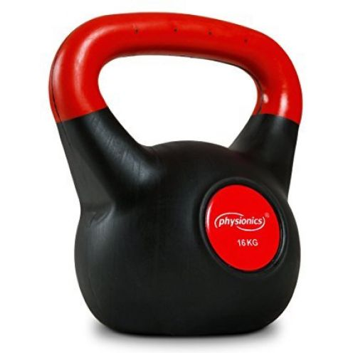 Physionics Kettlebell