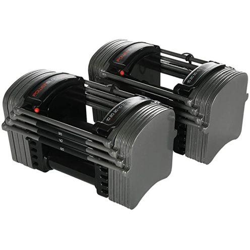 PowerBlock Sport 90 EXP